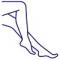 line_pieds