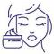 line_visage